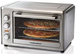 Hamilton Beach Counter-top Convection Oven