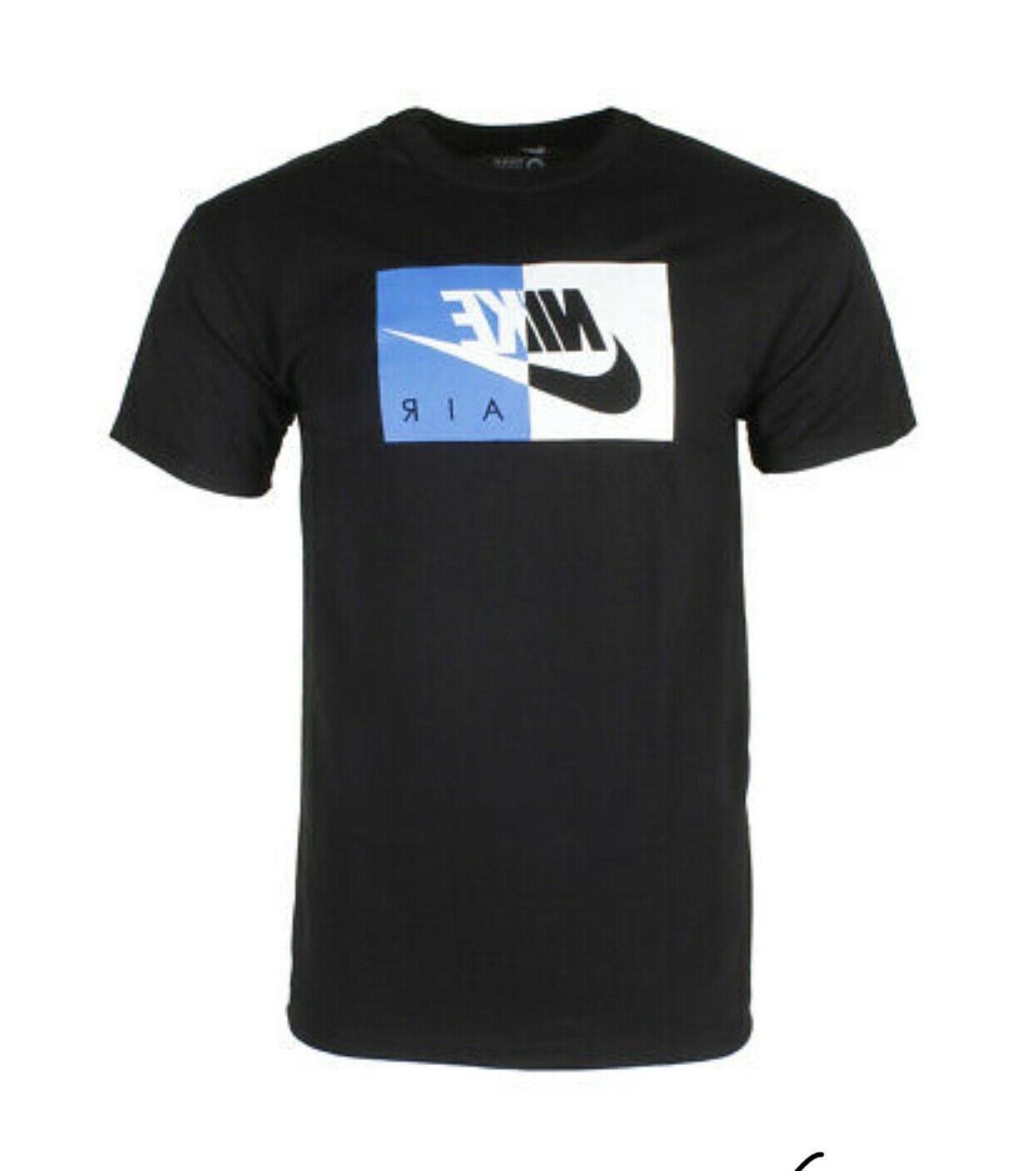 air men s athletic short sleeve color