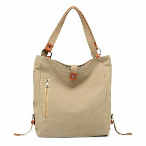Aline Canvas with Extra - Free Shipping