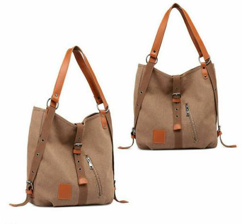 Aline Canvas with -