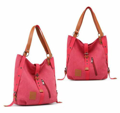 Aline Canvas - Free Shipping
