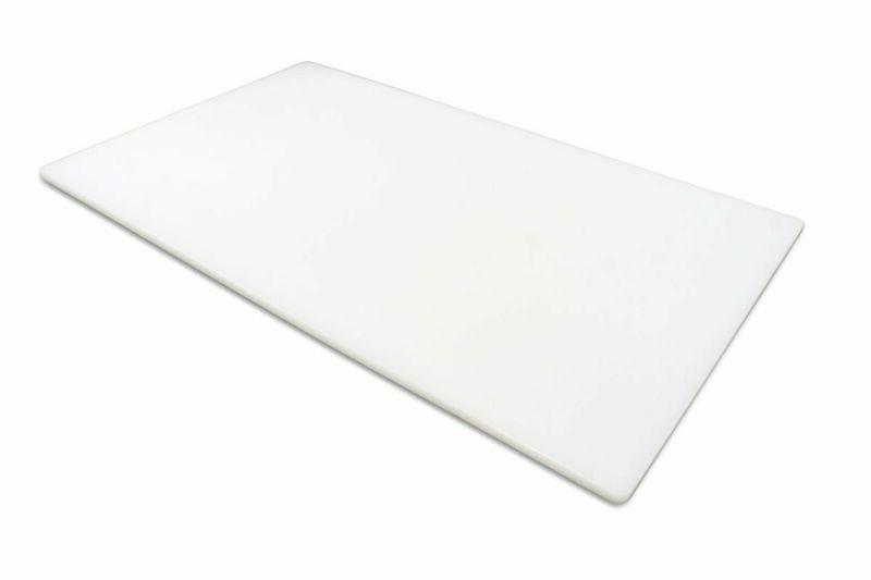 Commercial Plastic Extra 30 18 X (Nsf,