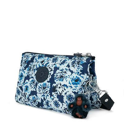 Kipling Creativity Extra Pouch