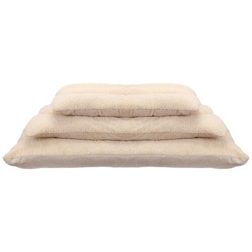 Extra Large Dog Ultra Durable Winter Mattres