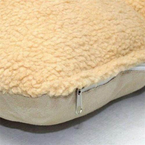 Extra Large Dog Ultra Durable Jumbo Warm Mattres