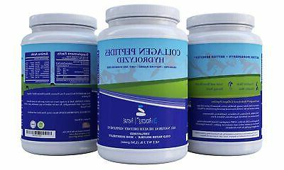 Extra Collagen Anti-Aging