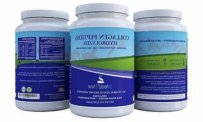 Extra Collagen Anti-Aging