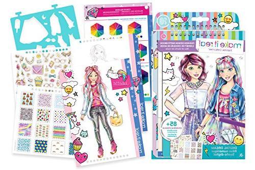 fashion design digital dream kawaii anime emoji stickers ske