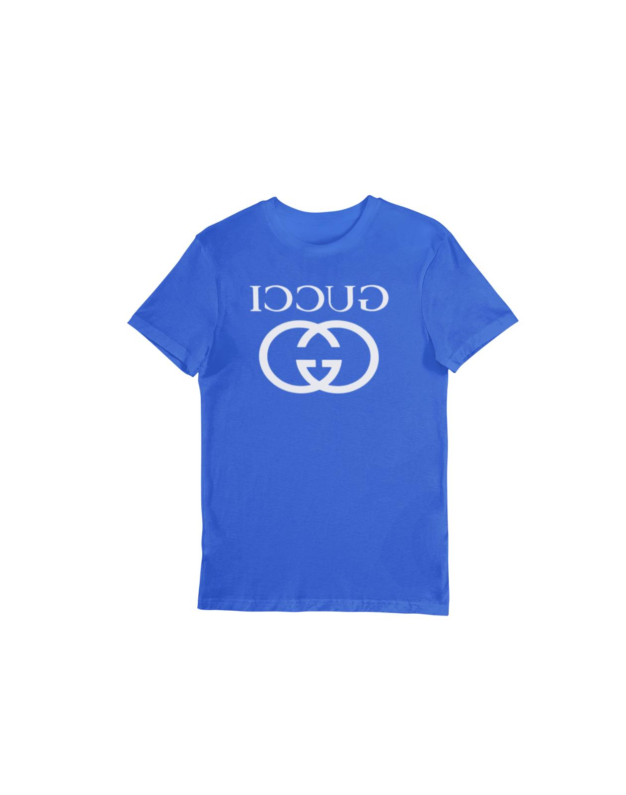 GUCCI T-shirt with