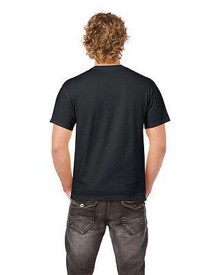 Large American Flag T-shirt USA Flag Shirts