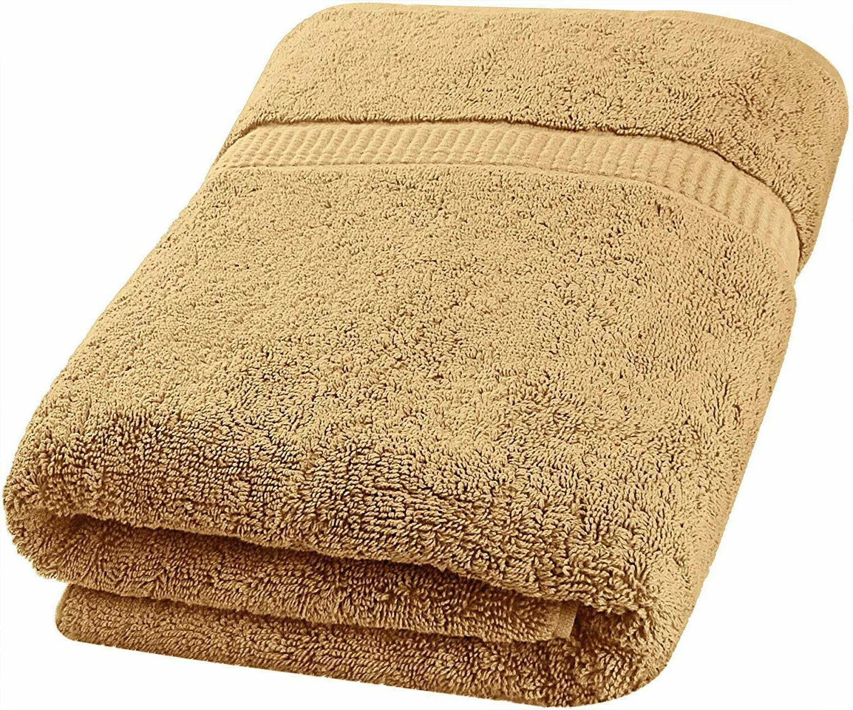 """Towel 35 x 70"""" Lot Utopia"""