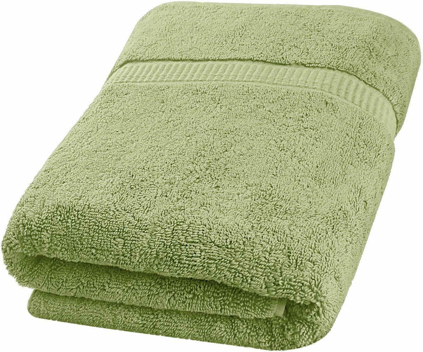 Extra Bath Towel 35 x Lot Utopia