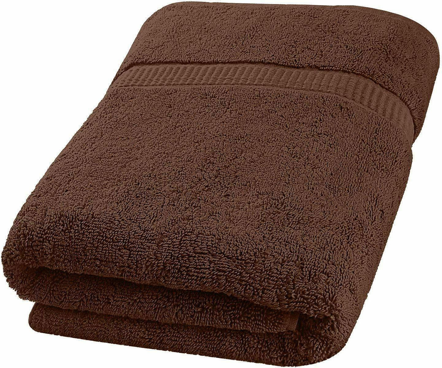 Extra Large Bath Sheet Towel Soft Absorbent 35 x Utopia Towels