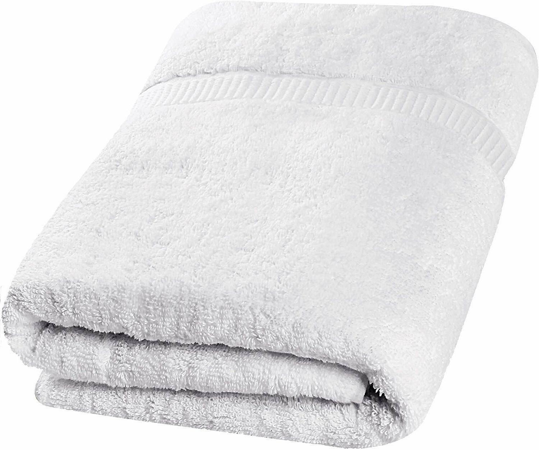 Extra Sheet Towel Absorbent 35 Lot Utopia Towels