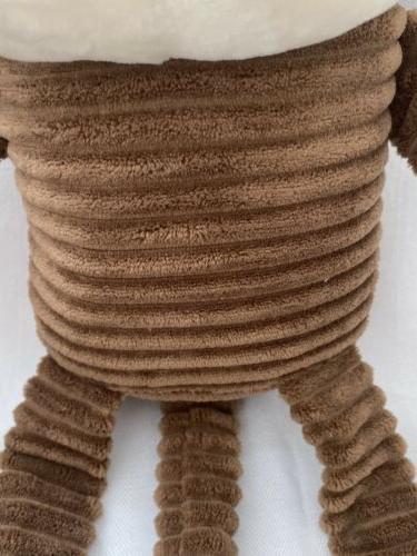 ZippyPaws the Crinkle Plush