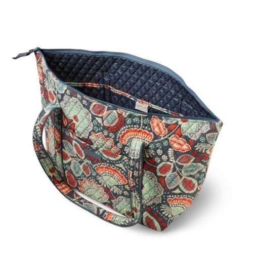 🔥 VERA Travel Bag XL Carry $88 Trolley