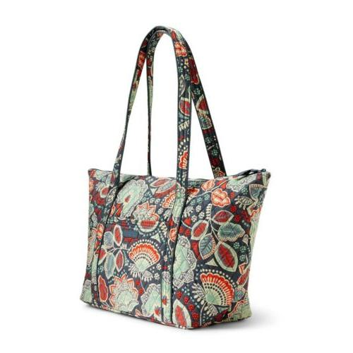 🔥 Travel Bag Tote Carry NOMADIC $88