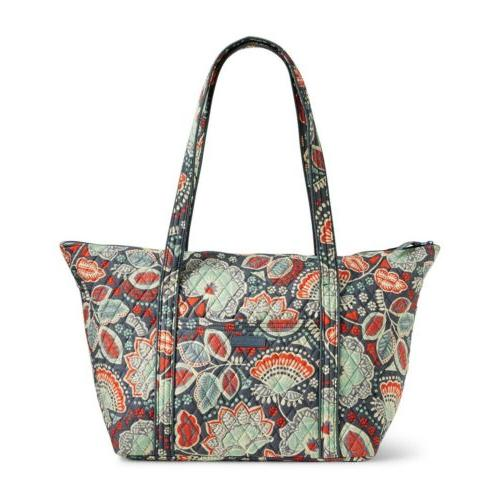 miller travel bag xl tote carry on
