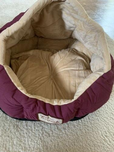 New Covered Dog Or Cat