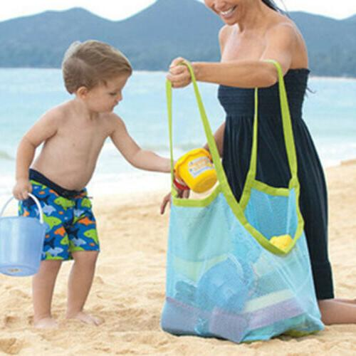 new extra large sand away tote carrying