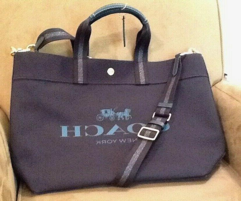 LARGE TOTE -