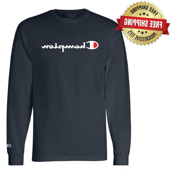 Original Jersey T-Shirt
