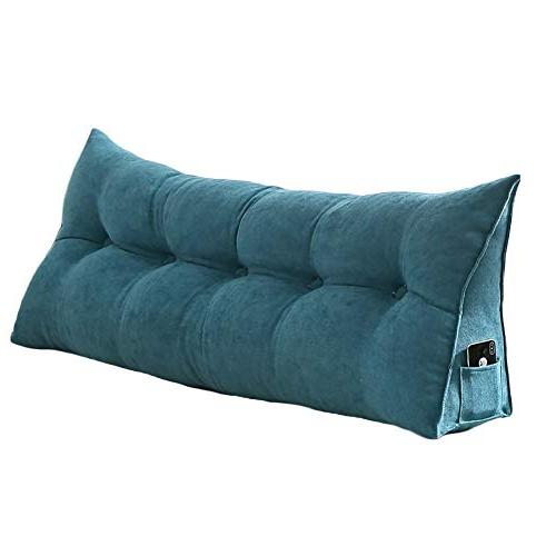 polyester sofa bed soft upholstered