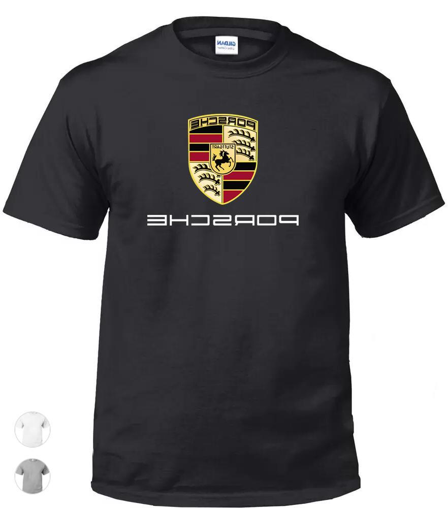 porsche shirt t shirt tee