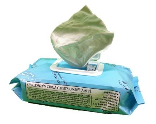 prima wipes washcloths
