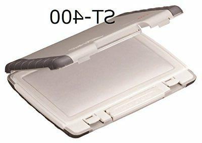 SA90504 versatile extra