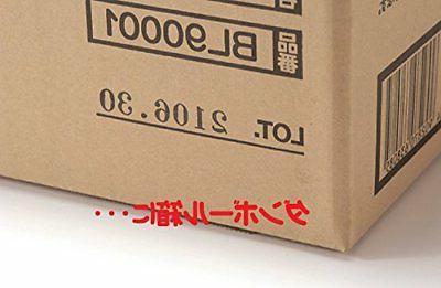 SA90504 Max stamp versatile replacement cartridges extra type