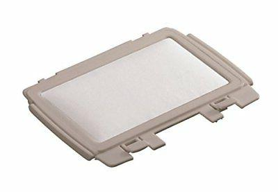 SA90504 Max stamp pad versatile for replacement cartridges e