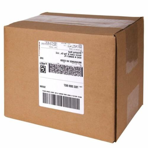 "Shipping Labels Print 4"" x Extra Large 4XL LabelWriter"