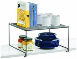 Lynk Large Kitchen Cabinet, Pantry, and Closet Shelf Organiz