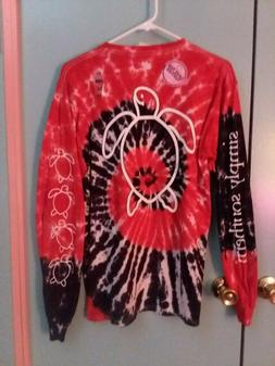 nwt long sleeve t shirt women s