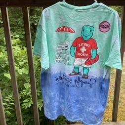 nwt short sleeve xl t shirt women